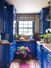 Www Kitchen Ideas 18 Best Small Kitchen Ideas 2020 Tiny Kitchen Decorating Tips