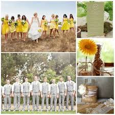 Marvellous Unique Country Wedding Ideas Rustic And Invitations