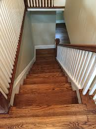 Pickled Oak Floor Finish by Tips Mesmerizing Minwax Stains Color For Every Wood Project