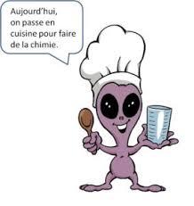 cuisine et chimie y a t il un chimiste en cuisine kidi science