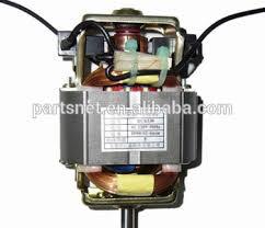 Blender Motor Juicer Mixcer
