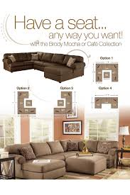 Furniture Furniture Appliance Mart Design Ideas Fresh To