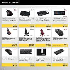 Newegg Ssd Promo Code : Niagara Falls Comedy Club Playstation General How To Use A Newegg Promo Code Corsair Coupon Code Wcco Ding Out Deals Edit Or Delete Promotional Discount Access Newegg Black Friday Ads Sales Deals Doorbusters 2018 The Best Coupon Canada Play Asia August 2019 Up 300 Off Gaming Laptops Codes Brand Coupons Western Digital Pampers Diapers Xerox Promo M M Colctibles Store Logitech Amazon Ireland Website