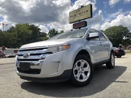 Five Star Car And Truck - 2011 Ford Edge 4dr SEL AWD - New Nissan ... Pulrprofiles Db Pro Stock Diesel Trucks News Edge Products Table Truck Loading For Correll 48 60 71 Round Tables Other Ford Ranger Sale In Buy It Now On 1bid1com Climbing Tents The Back Of Pickup Trucks Competive 2003 Plus Biscayne Auto Sales Preowned 12mm Chrome Car Decorative Tape Molding Moulding Trim Straight Edge Punk Buys A Truck 700 Straightedge Fracking F150 Cutting Talk Groovecar Transportation Automotive Transport 2002 Ford Ranger Edge Pickup White 278900km 2 Wheel Drive 5
