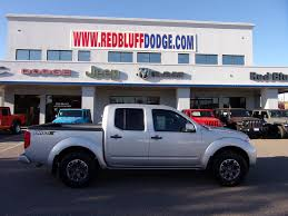 100 Redding Auto And Truck Nissan S For Sale In CA 96001 Trader