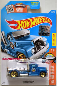 HOT WHEELS 2016 HW HOT TRUCKS TURBINE TIME BLUE FACTORY SEALED ... Diecast Toy Model Tow Trucks And Wreckers Cheap Hot Wheels Find Deals On Two Fantastic New 5packs Have Hit The Us Thelamleygroup Hot Wheels 2018 City Works 910 Repo Duty Tow Truck On Euro Short Charactertheme Toyworld Red Line The Heavyweights Truck Blue 1969 Vintage Super Fun Blog Matchbox Tesla S Urban Rc Stealth Rides Power Tread Vehicle Die Valuable Toy Cars Daily Record 1974 Hong Kong Redline Larrys 24 Hour Towing Hopscotch Disney Pixar Cars 3 Transforming Lightning Capital Garage 1970 Heavyweight