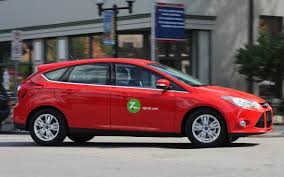 Ford Focuses On Zipcar's University Fleets Fleet Vehicle Branding Mediafleet The Ultimate Guide To Car Sharing In Vancouver 2009 Panmass Challenge Ride Report Avis Buys Zipcar For 500 Million An Effort Control Zipcars Offer Alternative Car Ownership Wuwm Sharing Hourly Rental Pladelphia Stock Photos Images Alamy Cadian Services Autotraderca Metro North Abc7nycom Review 2012 Nissan Frontier S King Cab 4x2 Truth Photo Gallery Autoblog
