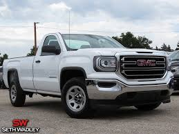 Used 2017 GMC Sierra 1500 RWD RWD Truck For Sale In Perry OK - PF0027 2019 Gmc Sierra First Look New Truck Pushes Past Silverado With 42017 2018 Sierra Rally Truck Hood Racing Vinyl Used 2014 1500 Base Rwd For Sale In Pauls Valley Ok In Hammond New For Near Baton 2010 3500hd Work At Dave Delaneys Columbia Day 2016 All Terrain Trucks Premium Grade Lineup Of Talk Preowned 2008 2500hd Regular Cab Wahoo First Drive Review Gms Expensive Body Equipment Inc Providing Equipment Msa Retro Design Motsports Authority