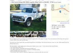 100 Minneapolis Craigslist Cars And Trucks Fools Gold SCREENSHOT YOUR ADS The Something Awful Forums