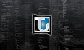 Javascript Math Ceil Decimal Places by Techutils In U2013 Coding Out Of The Box