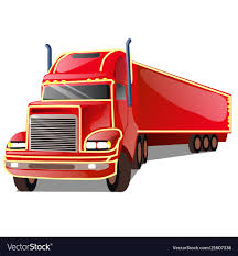 Cartoon Red Truck Isolated On White Background Vector Image Tow Truck Animation With Morphle Youtube Cartoon Smiling Face Stock Vector Art More Images Of Fire Little Heroes Station Fireman Videos For Kids Truck Car 3d Model Turbosquid 1149389 Illustration Funny Cartoon Raster Ez Canvas Smiling Woman Driving A Service Van Against The Background The Garbage Compilation Car City Cars Trucks Lorry Sybirko 136759580 Artstation Egor Baburin Free Pickup Download Clip On Dump Available Eps 10 Royalty Color Page Best Of Pages Leversetdujourfo