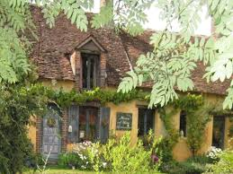chambre d hote orleans pas cher les chambres d hôtes de charme orléans 45000