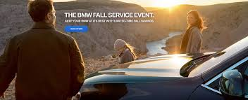 Rockford BMW Dealer In Rockford IL | Janesville Beloit Belvidere BMW ... Trucks For Sales Sale Rockford Il 2018 Kia Sportage For In Il Rock River Block 2017 Nissan Titan Truck Gezon Grand Rapids Serving Kentwood Holland Mi Vehicles Anderson Mazda Grant Park Auto 396 Photos 16 Reviews Car Dealership Trailer Repair And Maintenance Belvidere Decker 24 New Used Chevy Buick Gmc Dealer Lou 2019 Heavy Duty Peterbilt 520 103228 Jx Ford Escape