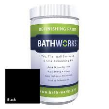 25 best powder room images on pinterest powder rooms bath