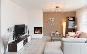 neugestaltung wohnzimmer neuss lotos innenarchitektur