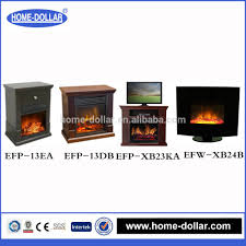 Decor Flame Infrared Electric Stove by 220v Electric Fireplace Insert 220v Electric Fireplace Insert
