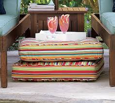 Giant Bohemian Floor Pillows by 57 Cool Ideas To Decorate Your Place With Floor Pillows Shelterness