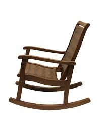 Resin Wicker & Eucalyptus Rocking Chair | Gardener's Supply Java All Weather Wicker Folding Chair Stackable 21 Lbs Ghp Indoor Outdoor Fniture Porch Resin Durable Faux Wood Adirondack Rocking Polywood Long Island Recycled Plastic Resin Outdoor Rocking Chairs Digesco Inoutdoor Patio White Q280wicdw1488 Belize Sling Arm 19 Chairs Unique Front Demmer Garden 65 Technoreadnet Winsome Brown Dark Chair Rocking Semco Outdoor Patio Garden 600 Lb