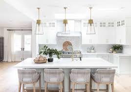 21 White Kitchen Cabinets Ideas 22 Best White Kitchen Cabinet Design Ideas