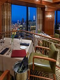 Metropolitan Club at Willis Tower · Sites · Open House Chicago