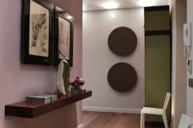Popular Paint Colours For Living Rooms by How To Use Colour Farrow U0026 Ball