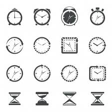 Wooden Clock Plans Free Download by Clock Vectors Photos And Psd Files Free Download