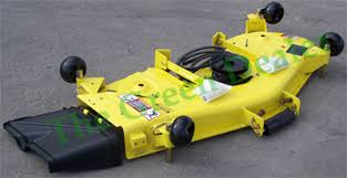 John Deere 48c Mower Deck Manual by Would This Deck Fit A 318