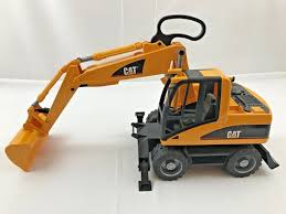 CAT WHEEL EXCAVATOR Bruder Toys Caterpillar Construction Truck ... Caterpillar Toys 18 Big Rev Up Dump Truck Games Vehicles Mega Bloks Cat Rideon With Excavator Metal Machines 797f Diecast Vehicle Cat39521 Cstruction Mini 5 Pack Walmartcom Cat Glow Machine Harry 543804116 Ebay Bruder Mercedesbenz Actors Low Loader With Takeapart Buddies In Yate Bristol Gumtree Toy Trucks Remote Control Crane And Co Product Detail Steam Roller And Tool Team Set Assortment Revup Multicolor Truck Products Masters 85130 730 Articulated