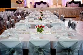 Wedding Decorations Nz Romantic Decoration Indian Photography Hd Video Djsounds Junglespirit