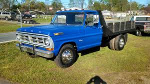 1971 Ford F350 Flatbed Truck Dakota Hills Bumpers Accsories Flatbeds Truck Bodies Tool Used 2007 Ford F650 Flatbed Truck For Sale In Al 3007 F4 Pickup 6cil Benzine 1943 Flatbed Trucks For Sale Drop Side Ford F450 Super Duty Cab Truck Item Ec9 Used 2011 Transit Factory Tipper Dropside Trucks 2001 F550 Crew Dc2224 Sold 1950 Ford Stake Pinterest And Cars 1999 Flatbed 12 Ft Stake Bed With Liftgate N Scale 1954 Parts Trainlifecom