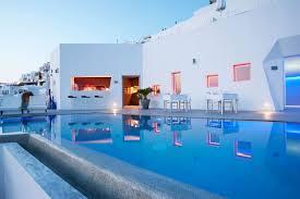 100 The Grace Santorini Greece LuxuryBARED