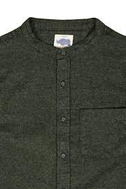 Janoskis Pumpkin Patch by 649 Best Clothing Images On Pinterest Fashion Men Men U0027s Style