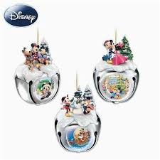 Collectible Christmas Ornaments For Your Plan Disney Ornament Ce Upon A Tree