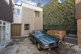 100 Notting Hill Houses Simon Close W11 London Sale House Fourbedroom