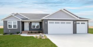Windsong Country Estates In Williston, ND, New Homes & Floor Plans ... Kids In North Dakota Easter Egg Hunt With Their Coats On Local Pilot Flying J Travel Centers Csi Inspection Llc Williston Nd Facility Aka Boomtown Usa Uncle Sams Backyard Top 10 Best Breakfast Spots In Windsong Country Estates New Homes Floor Plans Thursday Morning Fire Destroys Apartment Building Band Day 2017 Community Willistonheraldcom Truck Stop Guide Search Realtors Remax Bakken Realty Your Real Black Gold Rush A New American Dream