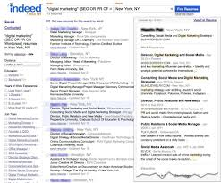 Resumes On Indeed | Free 42 How To Download Indeed Resume 2019 ... Free Resume Builder Upload Indeedcom Download Indeed Template Unique Manufacturing Er Archives Gifths Co Buyer Samples On Sign In Realistic 14 Luxury Create How To Create A Monster Account And Upload Resume Youtube Get Your Jobs Listed On Blog Rumes 42 To 2019 Search Inspirational Job Searching Professional Awesome Board Website Like Glassdoor Complete Guide Cover Letter Sample I Tried Looking For Job Which Claims Be The Worlds
