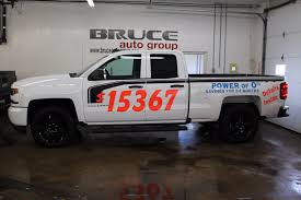 New 2016 CHEVY TRUCKS SILVERADO 1500 DOUBLE 4X4 1CX For Sale ... Long Combination Vehicle Wikipedia Semi Trucks In Rapid City Turnpike Double Special Youtube 41 Trucks A3 70 Ton Ridecontrol Freight 56 Wb33 Whls 2017 Chevrolet Silverado 2500hd 4x2 Work Truck 4dr Cab Sb Magliner 500 Lb Capacity Selfstabilizing Alinum Hand 10 Randolph United States June 02 2015 Peterbilt Truck With Double Aeroklas Leisure Hard Top Canopy Toyota Hilux Mk68 052016 3 X Cabstar 20 Cab For Sale Pinetown Public Ads Deck Tilt And Slide Recovery For Hire Mv Kenworth W900 Dump Black New Ray 11943 132 Scale Adouble 855t Muscat 2016 Reno Champion