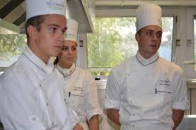 tecomah cuisine site officiel de la ville de jouy en josas centres de formation
