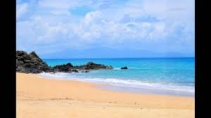 100 W Hotel Vieques Island Ocean Front Land Ithin The Residences Puerto Rico