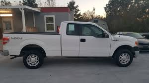 2014 FORD F150 XL 4X4 WORK TRUCK WHITE #7207 In Mocksville, North ... For Sale Intertional Mxt At The Sylvan Truck Ranch Youtube Best Of Gmc 2500 Trucks For Sale In Nc 7th And Pattison 1978 Ford F150 Classics On Autotrader 2014 Ford Xl 4x4 Work White 7207 In Mocksville North Street Smart Auto Sales Premium Automobile Dealer Preowned 25 Old Trucks Sale Ideas Pinterest Used Chevrolet Silverado 1500 Double Cab Pricing For Cars Oregon Lifted Portland Sunrise Bucket 2001 Dodge Ram 3500 Larisa Regular Cab Dump Cummins 24