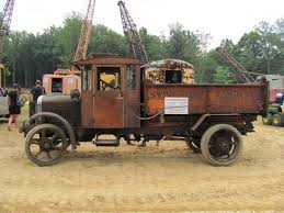 1927 Indiana Truck With 12459 Unrestored Miles. Hauling & Dumping ... Pics Photos Ford Model T 1927 Coupe On 2040cars Year File1927 5877213048jpg Wikimedia Commons Other Models For Sale Near O Fallon Illinois 62269 Roadster Pickup F230 Austin 2015 Moexotica Classic Car Sales Combined Locks Wi August 18 A Red Ford Bucket Truck Rat Rod Custom Antique Steel Body 350 Sale Classiccarscom Cc1011699 This Day In History Reveals Its To An Hemmings Dennis Lacy Replica Under Glass Cars Tt Wikipedia Hot Model Roadster Pickup Pinstripe