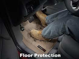 Weathertech Floor Mats Nissan Xterra by Weathertech Floor Mats Floorliner For Toyota Sienna 2013 2017