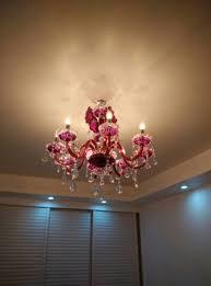 chandelier led chandelier light bulbs candelabra base led