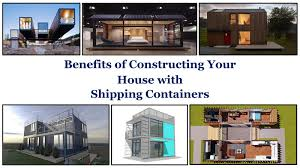 100 Containers Homes Calamo Container Suppliers And Dealers In UAE