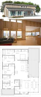The 25+ Best Small House Plans Ideas On Pinterest | Small Home ... Best 25 Small House Design Ideas On Pinterest Guest Arstic New Style House Design Home Kerala On Find Plan Designs Worlds Introduced Tiny Impressive Decoration Should You Build Or Buy A Awesome Images 15 Pictures Plans 40871 Modern Houses Modern Small Under 500 Sq Ft Unusual Shaped How To Designing The Builpedia Space Decorating Ideas Apartments And Room Tips Living Ashley Decor