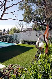 100 Davies Landscaping Backyard Ideas Inspired By Past Architecture Projects