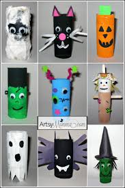 17 Creative Uses For Toilet Paper Rolls