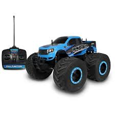 Huge Rc Trucks - Costco Toys 2016 Big List Of Christmas This Year ... Traxxas 2017 Ford F150 Raptor Review Big Squid Rc Car And Redcat Racing Best Nitro Electric Cars Trucks Buggy Crawler Trucks Huge Loaders Big Action At Rcglashaus Youtube Hot Wheels Monster Diecast Vehicle Styles May Vary Adventures Dirty In The Bone Pt 4 Baja Bash 2wd Gas Powered March Marsh_rc Instagram Profile Picdeer Huge Part Lot Helicopters Radio Control 1821767237 Rc Cstruction Equipment The Of 2018 Bigfoot Truck This Rc Car Is Rca Cars Pinterest Two Kids Drive Trucks A Trail Park Scale Model Crane Truck Franz Bracht Kg Demag Ac1200 At
