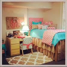 15 Cute Decor Ideas To Jazz Mesmerizing Student Bedroom