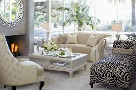 Coffee Tables Michael Amini Furniture With Small Wooden Table